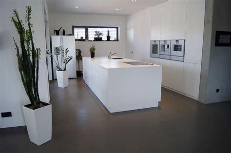 bodenbelag wohnzimmer beispiele moderne wohnzimmer boden laminat home design