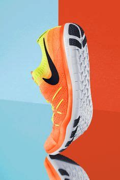 Ready Shoes Nike Tennis 2 0 the world s catalog of ideas