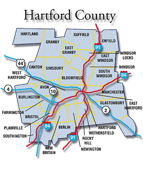 Hartford County Property Records Hartford Real Estate And Market Trends Helpful Investing