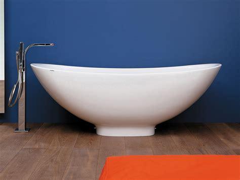 bagno vasca io vasca da bagno by ceramica flaminia design triplan