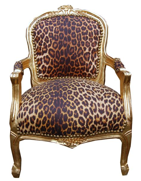animal print chairs uk amazing children s armchair antique styling clashed with