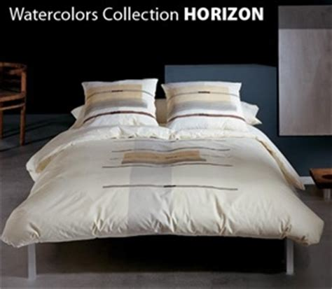 Waterbed Comforters by Waterbed Comforters Now On Sale At The Www Waterbedoutlet