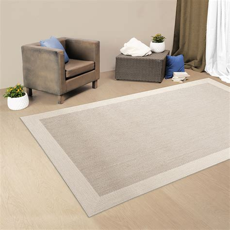 alfombras teplon leroy merlin alfombra vinilo teplon ref 16567810 leroy merlin