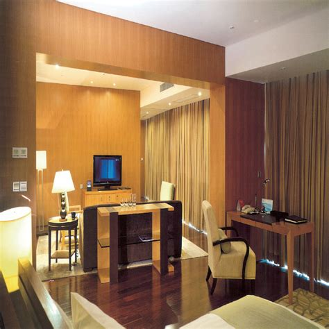 used bedroom suites for sale 2015 hilton used hotel bedroom furniture for sale buy hotel furniture for sale hotel bedroom