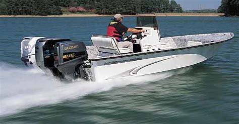 boat props aluminum vs stainless the history of outboard motors 13 stainless steel