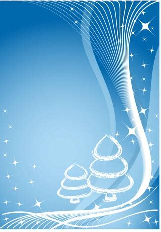 christmas backgrounds  vector format