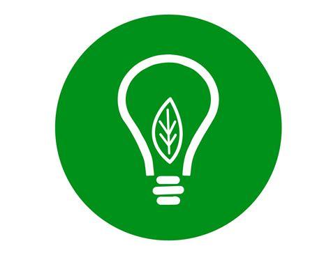 Energi Saving energy saving tips from it landes it landes