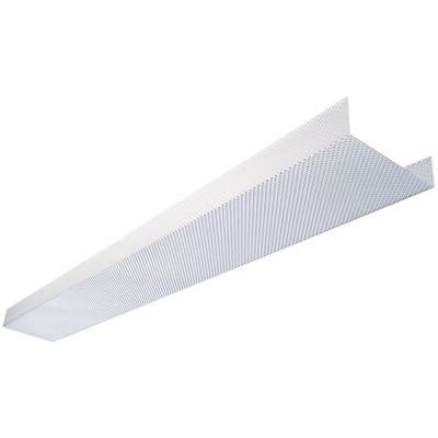 light fixture covers replacement fluorescent lighting decorative fluorescent light covers