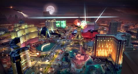 gangstar vegas apk ios gangstar vegas coming to ios new and screenshots revealed pocketfullofapps