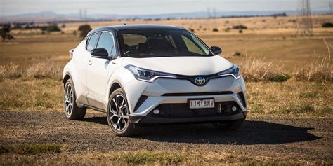 toyota site 2017 toyota corolla im hatchback car toyota official site