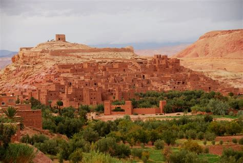 morocco tours morocco tour packages marrakech tour package to morocco morocco vacation grand tour to