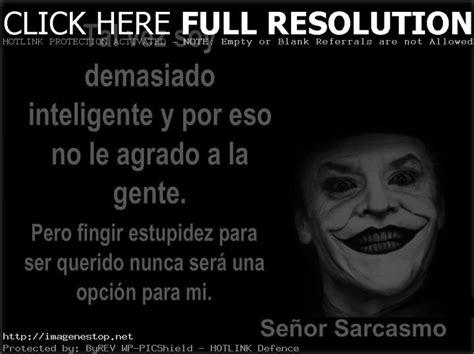 imagenes de sarcasmos y mas 75 archivo de etiquetas imgenes de sarcasmos para