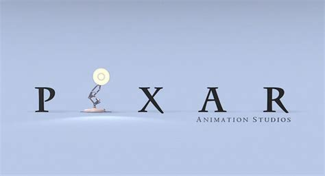 awn animation 3d society to honor pixar animation jan 28 animation