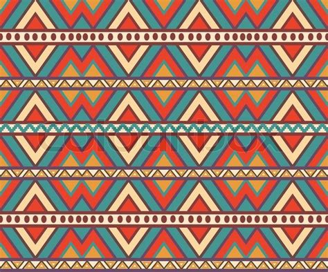 online aztec pattern maker 60 best patterns in different cultures images on pinterest
