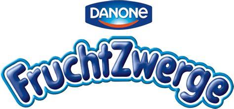 spike logopedia fandom powered by wikia fruchtzwerge logopedia fandom powered by wikia