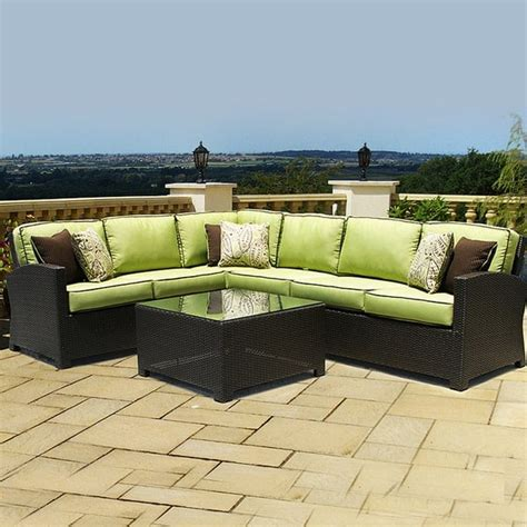 Northcape Patio Furniture Reviews Northcape Patio Northcape Patio Furniture Reviews