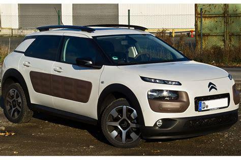 Citroen Car Models by All Citroen Models List Of Citroen Car Models