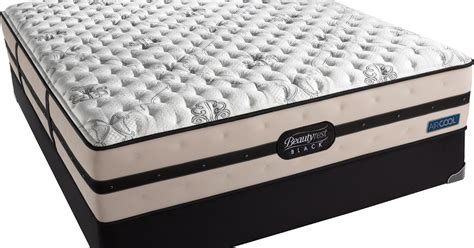 The Mattress Expert by The Mattress Expert More Back From The Tempurpedic
