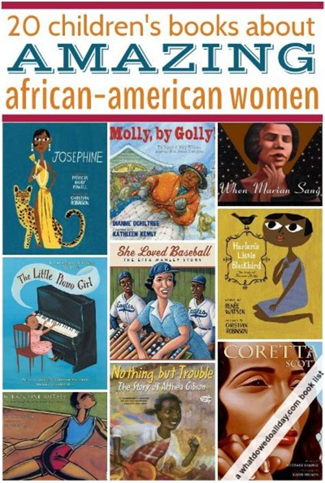 biography picture books picture book biographies about american
