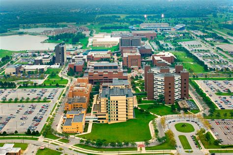 colleges in buffalo ny college state college buffalo new york