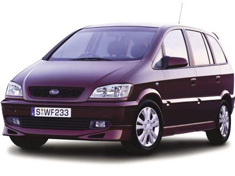 subaru minivan subaru minivan leblogauto com