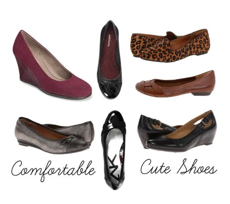 comfortable cute walking shoes you pick wednesday loop looks
