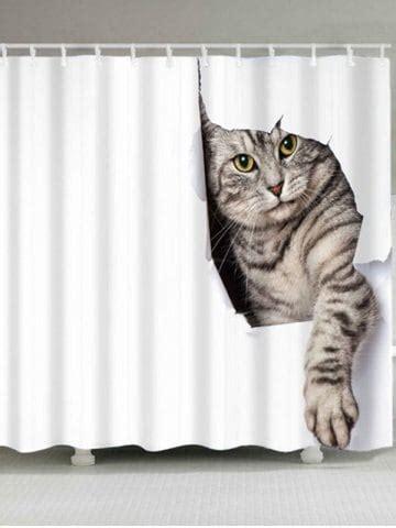 cat show curtains cat show curtains australia curtain menzilperde net