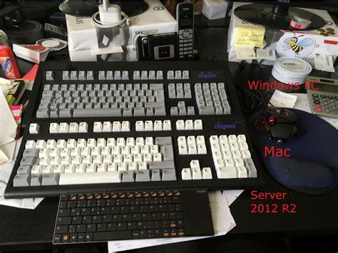 que significa keyboard layout en español buckling spring keyboard spacesaver m getdigital