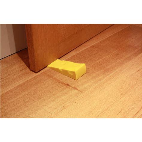 novelty door stops cheese novelty door stop wedge ebay