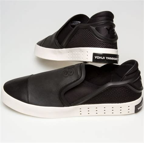 Sepatu Sneakers Pria Classic 2 best 89 s style images on s fashion