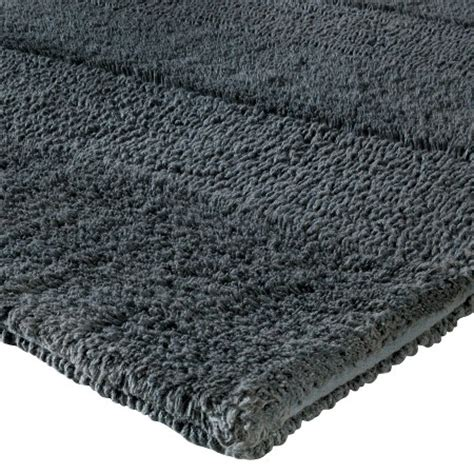 Square Bath Rugs by Square Bath Rug Nate Berkus Target