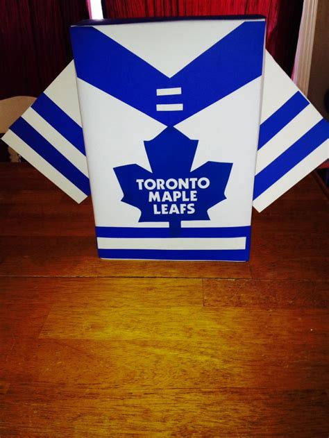 knitting pattern for toronto maple leafs 1000 images about toronto maple leafs on