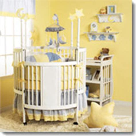 Baby Trilogy Corner Crib Innovative Crib That Can Grow Into A Bed Growth Oriented Image Pictures