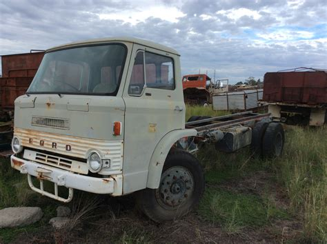 ford parts ford d series truck tractor parts wrecking