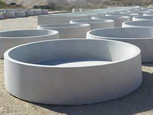 How Big Is 480 Square Feet Plastic Water Troughs For Sale Submited Images