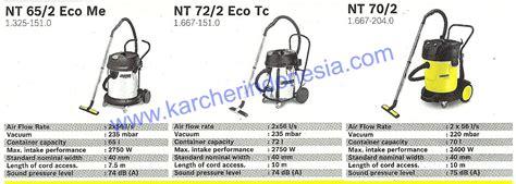 Karcher Nt 702 Me karcher vacuum cleaner nt 65 2 eco karcher nt 70 2 nt 72 2 eco karcher cleaner equipment