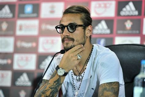pablo osvaldo a tortured soul trying to find his way