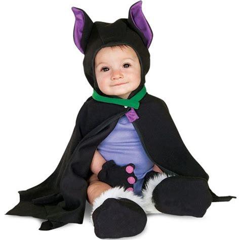 infant baby halloween costumes buycostumescom lil bat infant costume buycostumes com