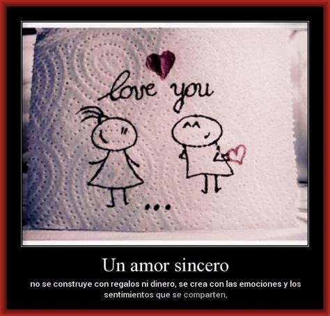 imagenes de amor con frases tiernas para enamorar las m 225 s bellas frases de amor con dibujos tiernos para
