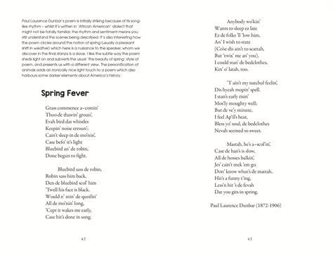 read  exclusive poem     official anthology  national poetry day booktrust