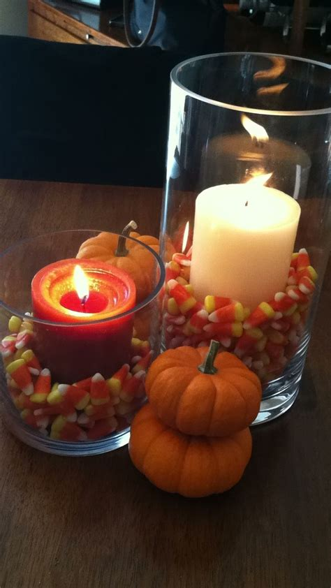 fall harvest table decorations 1000 ideas about harvest table decorations on