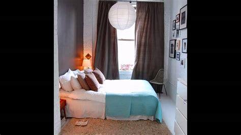 creative sex ideas bedroom creative small bedroom design ideas youtube