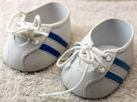 cabbage patch shoes cabbage patch shoes blue and white sneakers