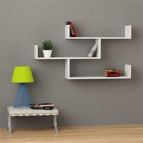 libreria immagini amazing librerie sospese a muro libreria a muro moderna in