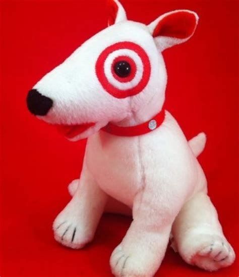 target puppy the world s catalog of ideas