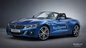 Bmw Z 2018 Bmw Z5 Picture 663108 Car Review Top Speed