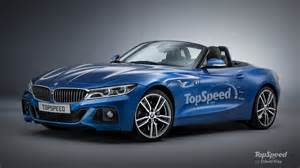 2018 bmw z5   picture 663108 car review top speed