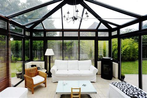 la veranda la v 233 randa l atout charme de l extension aip immobilier