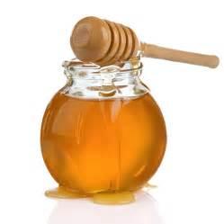 6 health benefits of honey cold flu