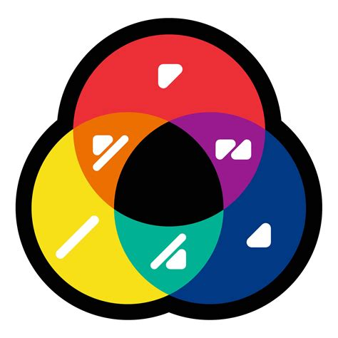 add color viarco viarco color add